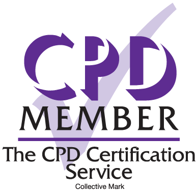 CPD-m